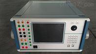 GY5006上海六相智能继电保护测试仪