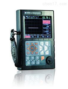 YUT800数字式超声波探伤仪