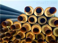 76聚氨酯預製保溫管製造商