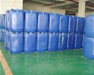 速效除垢劑廠家供貨