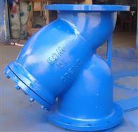 GL41F46襯氟過濾器