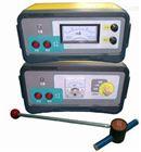 电缆路径探测仪型号;HA-HLJ-02