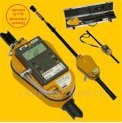 德國AUTOMESS 6150AD-T劑量率檢測儀