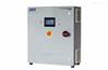 PlasmaDyne Pro 1000S大氣等離子體處理系統