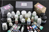631-61-8试剂   乙酸铵