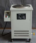 GYY-50L高温(超级)循环油浴锅50升