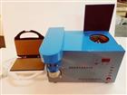 MJ-IIIB济南型双头面筋数量和质量测定仪