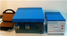 山东MJ-IIIB新国标面筋测定仪