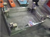 4~20mA模拟信号电子钢气瓶秤