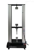 GL6000系列微機控制電子萬能試驗機