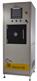 Heron80全自動化等離子清洗系統