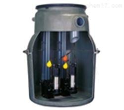日本川本kawamotTAZ2-G污物继电器油箱单元