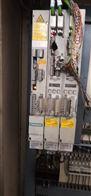 6SN1145维修天津6SN1145带不动负载维修专业公司