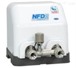 日本川本家用泵NFD2型软卡瓦Ace系列