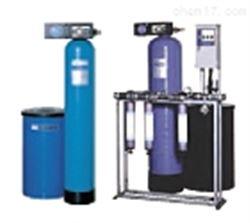 日本川本水处理设备MS型软水器