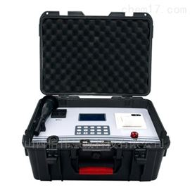 PC-3B便攜式粉塵濃度檢測儀