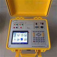 电力承试五级工具变比测试仪