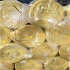 带铝箔玻璃棉卷毡外观优美,使用安全可靠。