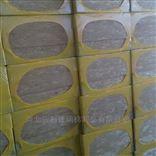 岩棉板具有阻燃性,抗震性,防潮性真材实料