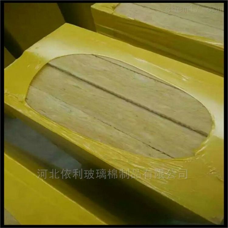 岩棉板真材实料安全环保,货源充足