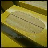 岩棉板的尺寸规格及价格