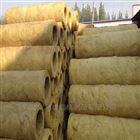 河北大城保温岩棉管生产厂家免费报价