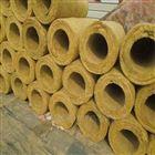 贴铝箔岩棉管具有化学稳定性及纤维耐久性