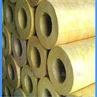 贴铝箔岩棉管AAA级信用河北省,优质产品