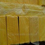 河北依利生产加工离心玻璃棉板欢迎咨询