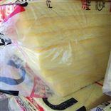 离心玻璃棉板厂家主营岩棉制品,橡塑海绵