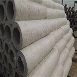 硅酸铝管用于电热锅炉采暖、高温管道的壁衬