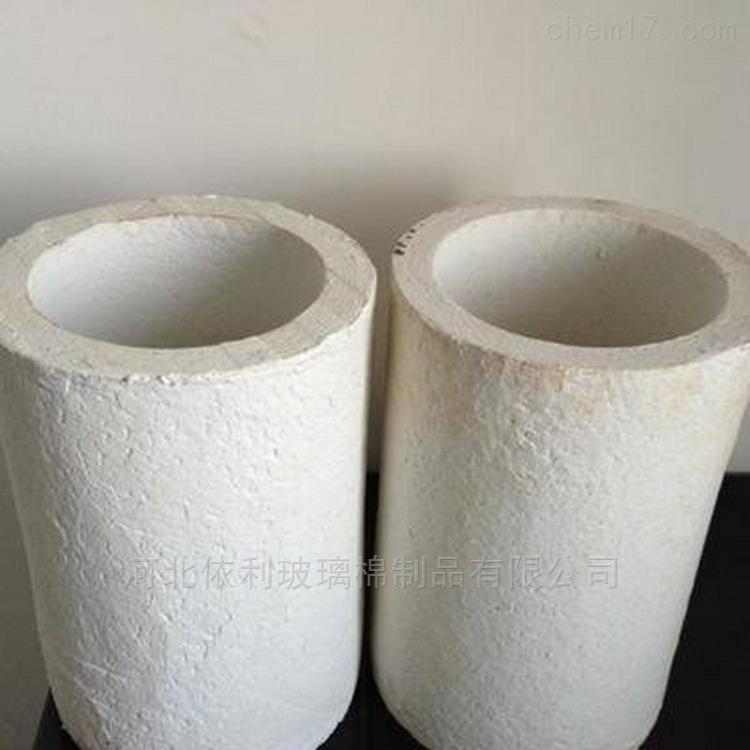 硅酸铝管优秀保温生产企业,厂家直销