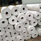 硅酸铝管安装方便,产品按照客户要求制作