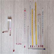 WNY/WNG-01玻璃棒式温度计