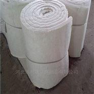 廊坊知名生產硅酸鋁針刺毯廠家支持訂購