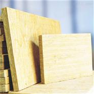 山西彩鋼夾心巖棉條生產廠家、產品價格