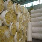 新疆高密度抽真空复箔玻璃棉毡 含税价格