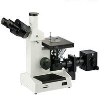 PZ-17AT金屬學研究金相顯微鏡