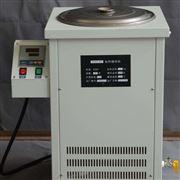 GYY-20L高溫油浴鍋(加熱循環器)