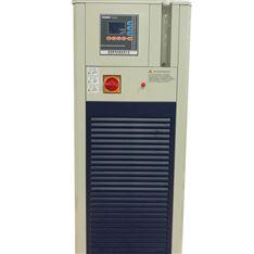 GDZT-100-200-30高低温循环一体机