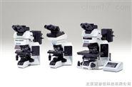 奥林巴斯显微镜BX43参数