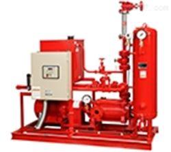 日本川本消防泵高扬程灭火泵KTK-M型