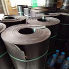 湖北3pe管道用专用电热熔套规格型号