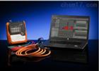 PQ-Box 150 电能质量分析仪