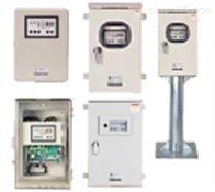 日本川本淡水控制面板ECA3·ECASN3