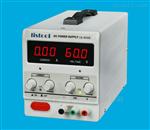 LS-605DLISTOOL利索智能LS605D可调直流电源LS603D