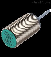NBB15-30GM50-E0-M原装进口倍加福P+F感应式传感器