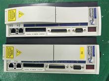 全系列KOLLMORGEN伺服放大器维修 驱动器/维修
