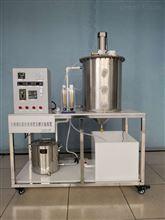 TKSH-407型好氧堆肥实验装置 (全套不锈钢)