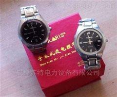 验电器手表